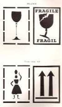 Sign, Image, Symbol. Design, Gyorgy Kepes,