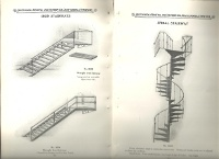 Chattanooga Roofing and Foundry Co. General Catalogue No. 28. Metal, Chattanooga Roofing, Foundry Co.