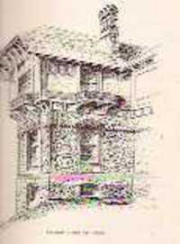 Homes, and How to Make Them. Architectural History, ugene, . C. Gardner.