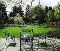 Ortho's Guide to Creative Home Landscaping. Gardening, Ortho Books staff.