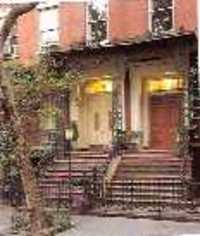 Bricks and Brownstone : The New York Row House 1783-1929 (Classical America Series in Art and Architecture). American, Charles Lockwood, Paul Goldberger.