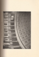 Collected Papers on Acoustics. Building Specifications, Wallace Clement Sabine