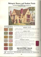 1926 Home Builders Catalog Fourth Edition; A Reference Work for Building Contractors, Building...