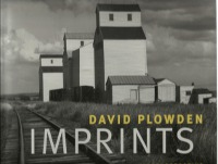 Imprints: David Plowden: A Retrospective. Americana, David Plowden