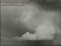 David Plowden: Vanishing Point Fifty Years of Photography. Americana, David. Plowden