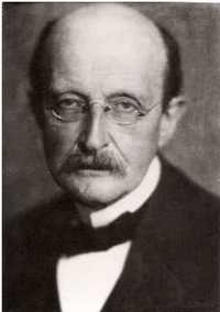 Max Planck. Jacobi, Lotte Jacobi, photographer